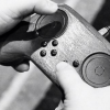 Valve Shows Off New Steam Controller Design