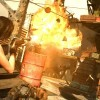 Tomb Raider: Definitive Edition improvements detailed