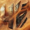 Get Your First Look at Transformers: Age of Extinction Next Week