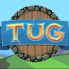 TUG Releases Alpha Stage to Kickstarter Backers
