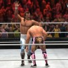 Latest WWE 2K14 DLC includes Jake the Snake, Dusty Rhodes, and more