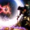 Yaiba: Ninja Gaiden Z's second dev diary explains why he's a badass