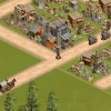 1849 Gold Rush Management Sim Early Beta Opens