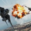 Interview with Kazutoki Kono, Lead Producer of Ace Combat Infinity