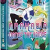 Arakawa Under the Bridge Complete Box Set Review
