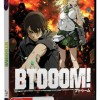 Btooom! Review