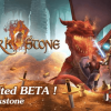 Darkstone Open Beta Now Available on Android