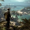 Dead Island and Toy Soldiers: Cold War added to Games with Gold