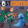 GhostControl Inc. Review