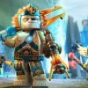 LEGO Legends of Chima Online Now Available for iOS