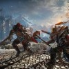 New Lords of the Fallen Trailer Sets the Stage