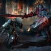 Lords Of The Fallen First Gameplay Trailer Released