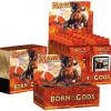 WIN – Magic: The Gathering 'Born of the Gods' Fat Pack