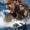 The Flood is Coming in New NOAH Poster