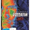 Predator Hunts Down a 3D Release