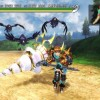 Ragnarok Odyssey Ace release date officially announced