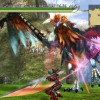 Ragnarok Odyssey Ace hitting PAL regions on April 30th
