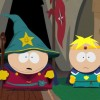 South Park: The Stick of Truth Launch Trailer Released