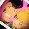 Space Dandy Episode 5 Impressions