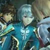Tales of Zestiria Localisation Details Announced & Gameplay Footage