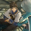 Tales of Zestiria PlayStation 4 Collector's Edition Announced for North America