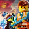 The LEGO Movie Videogame Set to Launch Alongside Movie