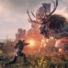The Witcher 3: Wild Hunt Hands-off Impressions