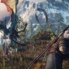 Over thirty five minutes of The Witcher 3: Wild Hunt gameplay shown off in trailer