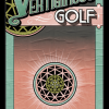 Vertiginous Golf Preview