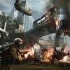 The Warface Xbox 360 Edition Beta Has Begun