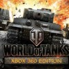 World of Tanks Arrives on Xbox 360