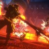 Go Full Ninja in Yaiba: Ninja Gaiden Z, Out March 20