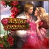 Share the Love this Week with ANNO Online