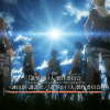 Funimation Releases Day One Attack On Titan Dub Cast