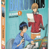 Bakuman Season 1 Review