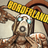 Pitchford Denies Borderlands 3 in Development