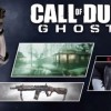 Call Of Duty: Ghosts – Onslaught DLC Pack Now Available For PlayStation and PC Players