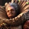 Castlevania: Lords of Shadow 2 – Toy Maker Revealed as New Boss