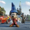Disney Infinity: Sorcerer's Apprentice Mickey Out Now