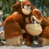Aquatic Levels Return In The Brand-New Donkey Kong Country: Tropical Freeze Trailer