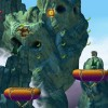 Donkey Kong: Tropical Freeze Epic Launch Trailer