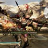 Dynasty Warriors 8: Xtreme Legends PS3/PS4 comparison video released