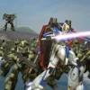 Dynasty Warriors: Gundam Reborn Heats up this Summer on the Playstation 3