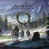 Impressions of Elder Scrolls Online Beta Test