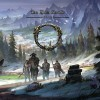 "Check Out the First ""Elder Scrolls Online"" Expansion"