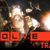 Evolve First Trailer Wishes Players Happy Hunting