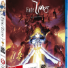 Fate/Zero Collection 1 Review