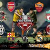 Football Super League Rolls Out February 18th from Zen Studios