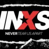 Beyond Entertainment announce INXS: Never Tear Us Apart
