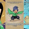 Three classic Japanese folktale e-books released on iTunes